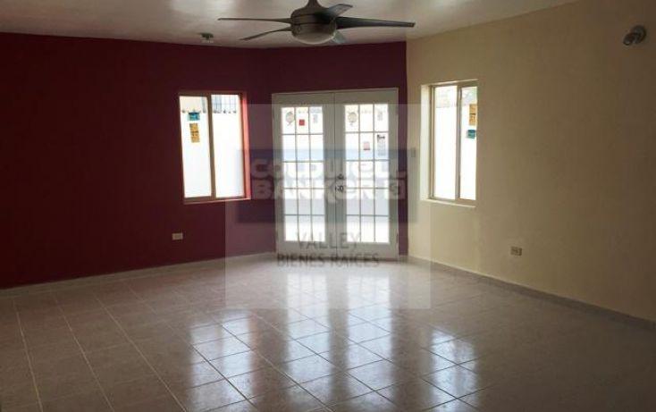 Foto de casa en venta en rio salado, las fuentes sección lomas, reynosa, tamaulipas, 1364299 no 08