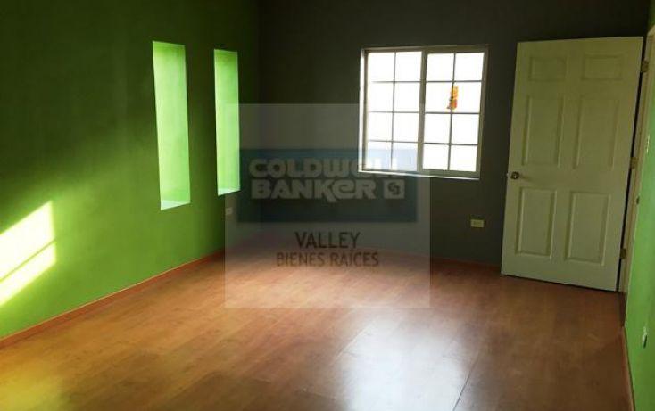 Foto de casa en venta en rio salado, las fuentes sección lomas, reynosa, tamaulipas, 1364299 no 12