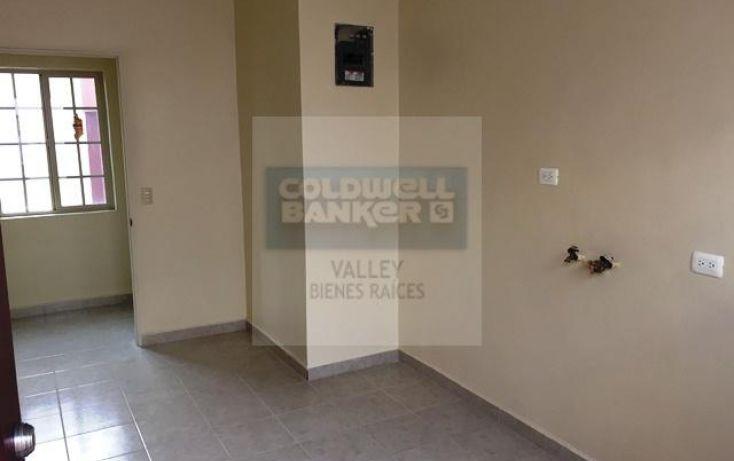 Foto de casa en venta en rio salado, las fuentes sección lomas, reynosa, tamaulipas, 1364299 no 13