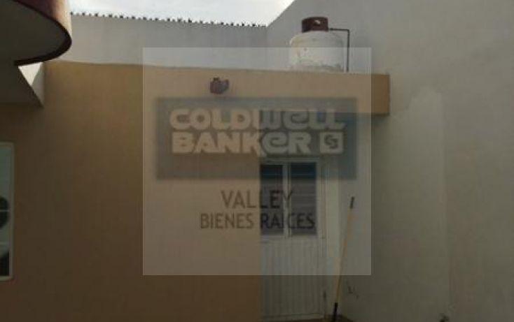 Foto de casa en venta en rio salado, las fuentes sección lomas, reynosa, tamaulipas, 1364299 no 14