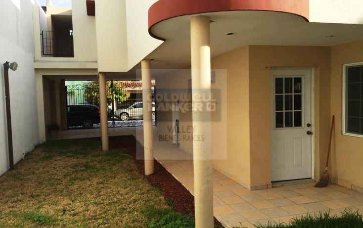 Foto de casa en venta en rio salado, las fuentes sección lomas, reynosa, tamaulipas, 1364299 no 15