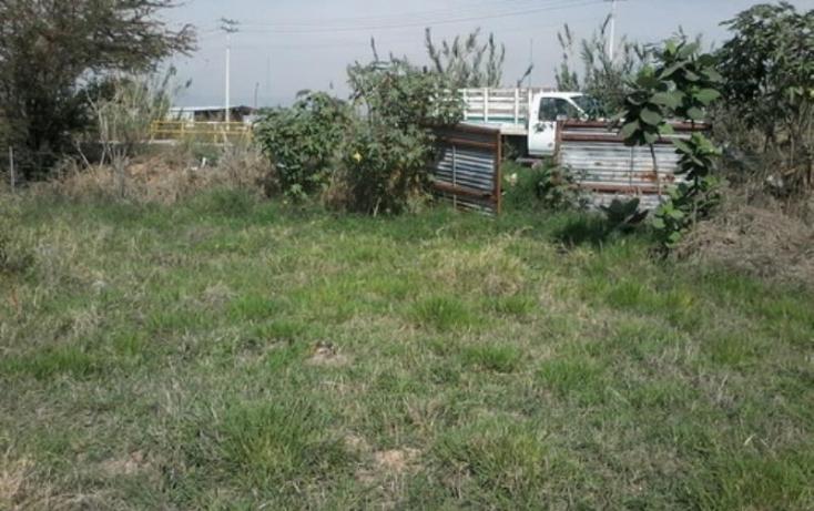 Foto de terreno habitacional en venta en rio saladoprol calz de la republica 16 de  sep, 24 de febrero 6a sección, san antonio de la cal, oaxaca, 419167 no 03