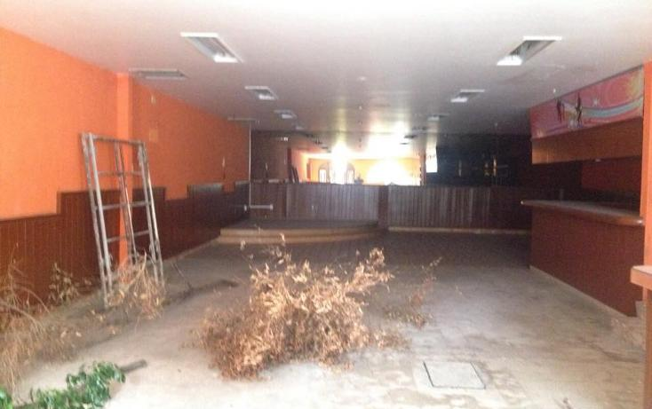 Foto de edificio en venta en  , río san javier, tlalnepantla de baz, méxico, 1116317 No. 02