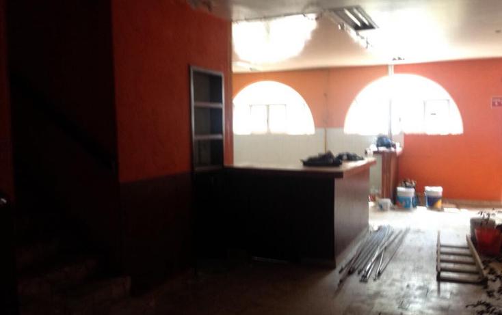 Foto de edificio en venta en  , río san javier, tlalnepantla de baz, méxico, 1116317 No. 03