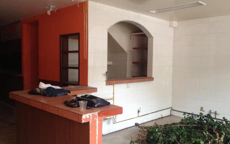 Foto de edificio en venta en  , río san javier, tlalnepantla de baz, méxico, 1116317 No. 04
