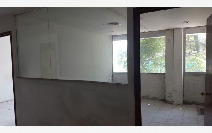 Foto de bodega en renta en rio san joaquinexcelente bodega con oficinas, pensil sur, miguel hidalgo, df, 1703670 no 12