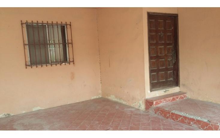 Foto de casa en venta en río san juan 1145 , aztlán, reynosa, tamaulipas, 1741786 No. 03