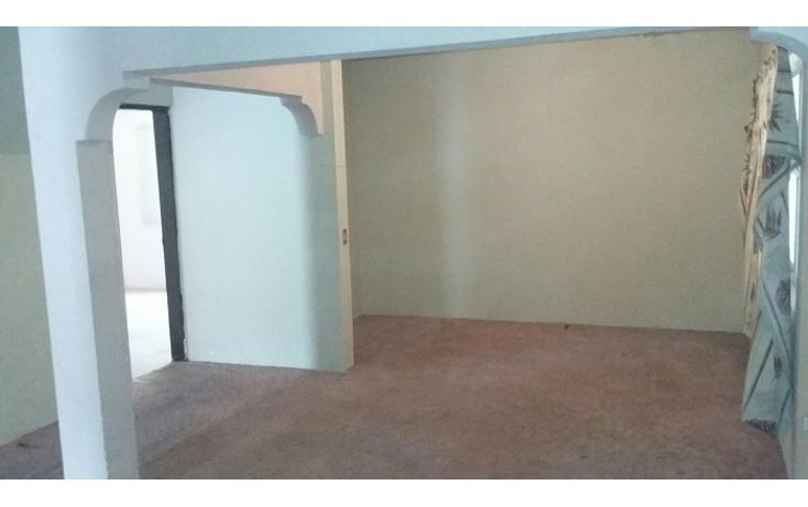 Foto de casa en venta en río san juan 1145 , aztlán, reynosa, tamaulipas, 1741786 No. 04