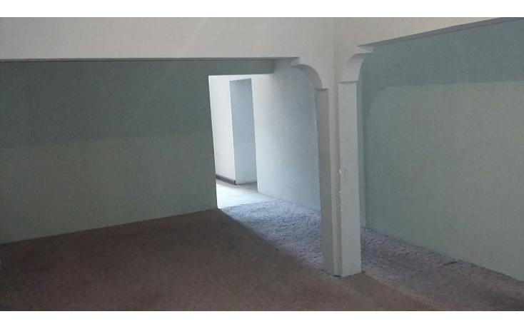 Foto de casa en venta en río san juan 1145 , aztlán, reynosa, tamaulipas, 1741786 No. 05