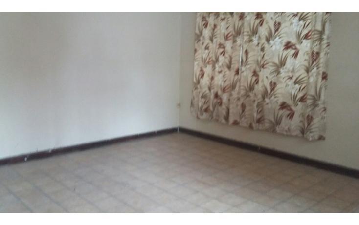 Foto de casa en venta en río san juan 1145 , aztlán, reynosa, tamaulipas, 1741786 No. 06