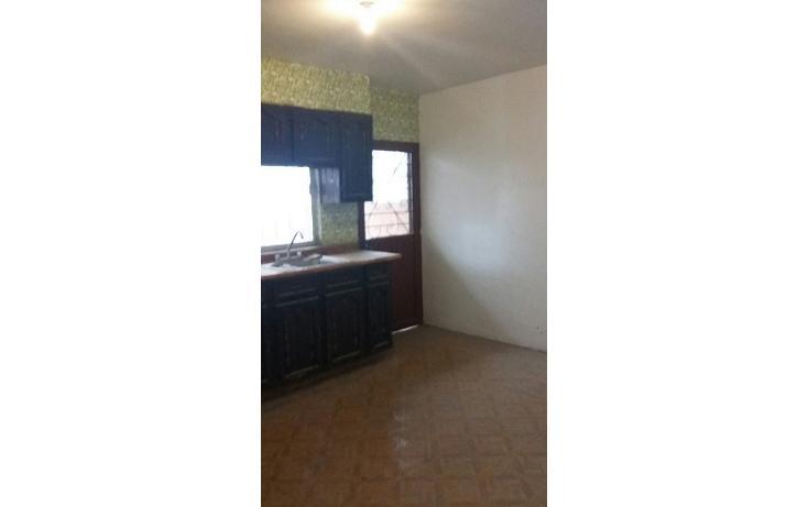 Foto de casa en venta en río san juan 1145 , aztlán, reynosa, tamaulipas, 1741786 No. 07
