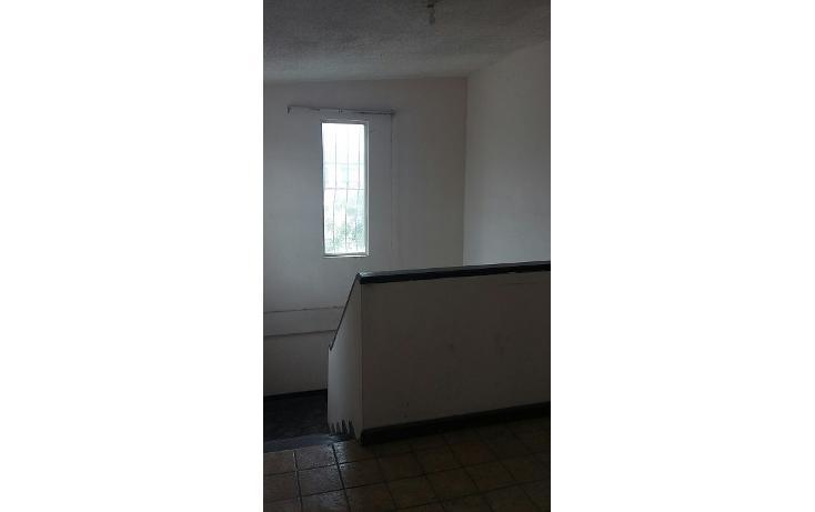 Foto de casa en venta en río san juan 1145 , aztlán, reynosa, tamaulipas, 1741786 No. 09