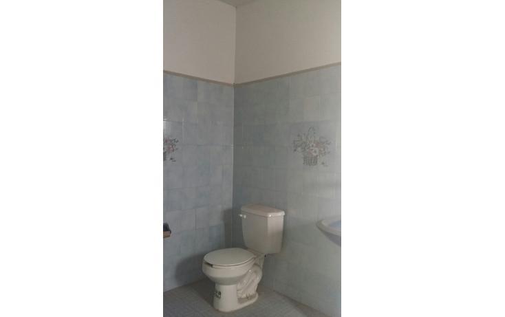 Foto de casa en venta en río san juan 1145 , aztlán, reynosa, tamaulipas, 1741786 No. 10