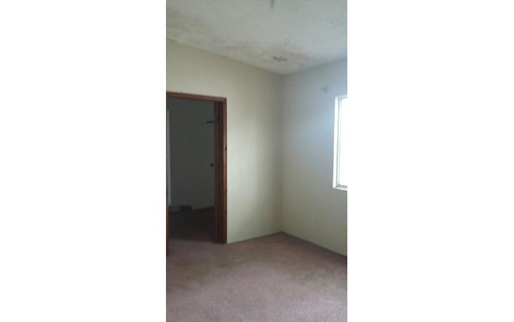 Foto de casa en venta en río san juan 1145 , aztlán, reynosa, tamaulipas, 1741786 No. 13