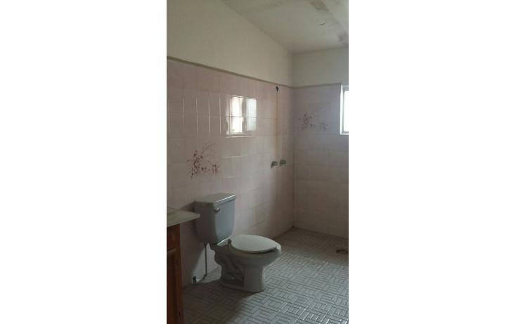 Foto de casa en venta en río san juan 1145 , aztlán, reynosa, tamaulipas, 1741786 No. 14