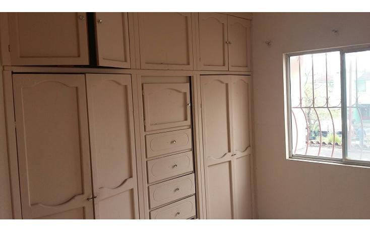 Foto de casa en venta en río san juan 1145 , aztlán, reynosa, tamaulipas, 1741786 No. 15