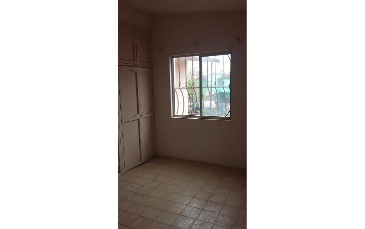 Foto de casa en venta en río san juan 1145 , aztlán, reynosa, tamaulipas, 1741786 No. 16