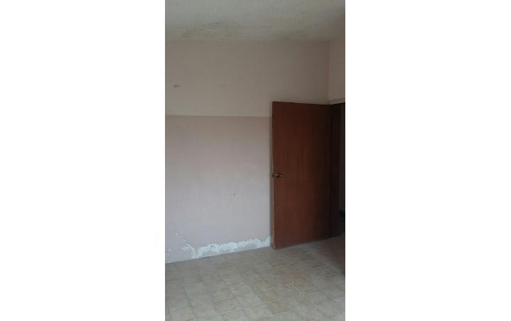 Foto de casa en venta en río san juan 1145 , aztlán, reynosa, tamaulipas, 1741786 No. 17