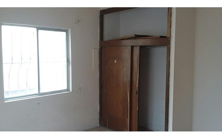 Foto de casa en venta en río san juan 1145 , aztlán, reynosa, tamaulipas, 1741786 No. 18