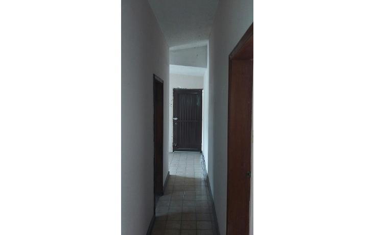 Foto de casa en venta en río san juan 1145 , aztlán, reynosa, tamaulipas, 1741786 No. 19