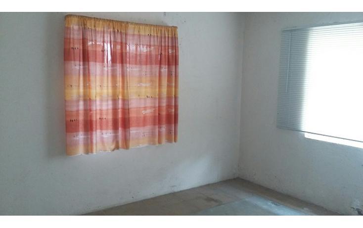 Foto de casa en venta en río san juan 1145 , aztlán, reynosa, tamaulipas, 1741786 No. 22