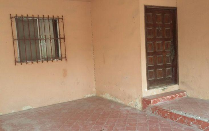 Foto de casa en venta en río san juan 1145, las fuentes secc aztlán, reynosa, tamaulipas, 1741786 no 03