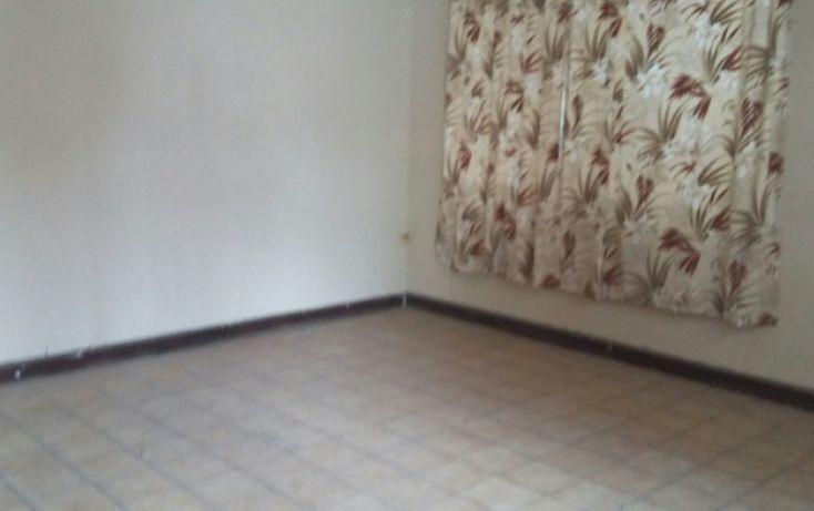 Foto de casa en venta en río san juan 1145, las fuentes secc aztlán, reynosa, tamaulipas, 1741786 no 06