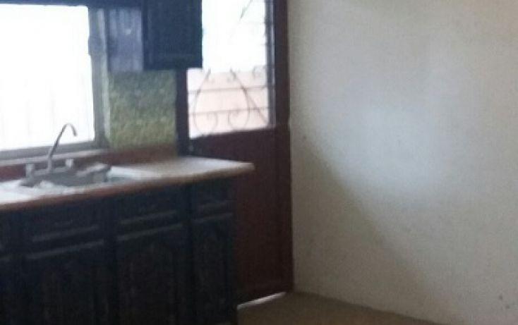 Foto de casa en venta en río san juan 1145, las fuentes secc aztlán, reynosa, tamaulipas, 1741786 no 07