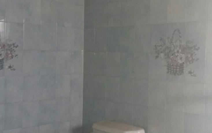 Foto de casa en venta en río san juan 1145, las fuentes secc aztlán, reynosa, tamaulipas, 1741786 no 10