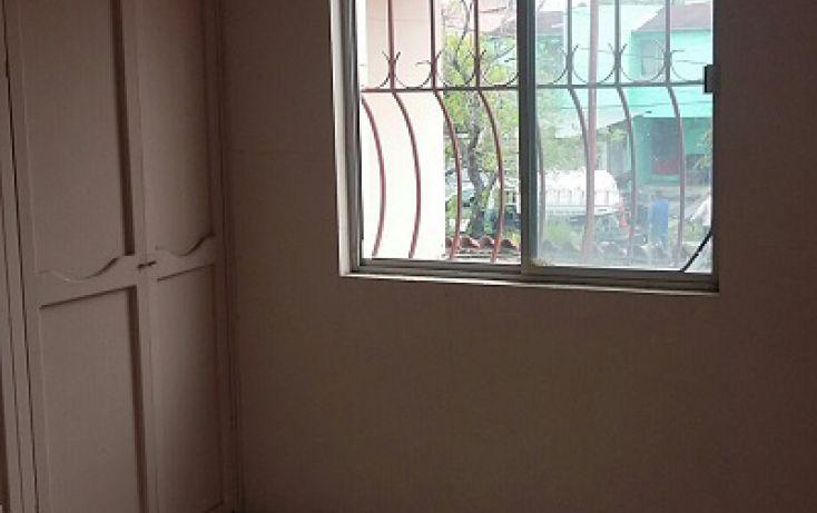 Foto de casa en venta en río san juan 1145, las fuentes secc aztlán, reynosa, tamaulipas, 1741786 no 16