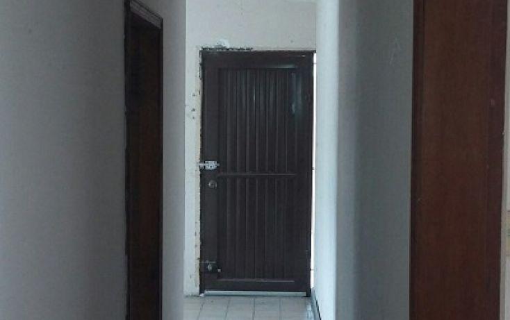 Foto de casa en venta en río san juan 1145, las fuentes secc aztlán, reynosa, tamaulipas, 1741786 no 19