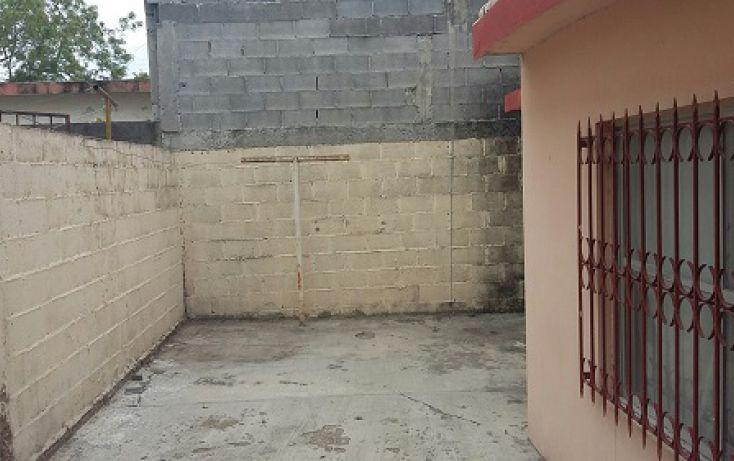 Foto de casa en venta en río san juan 1145, las fuentes secc aztlán, reynosa, tamaulipas, 1741786 no 20