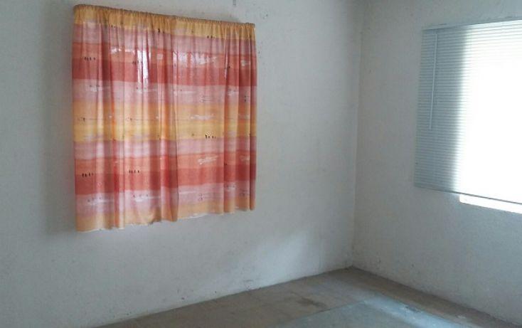 Foto de casa en venta en río san juan 1145, las fuentes secc aztlán, reynosa, tamaulipas, 1741786 no 22