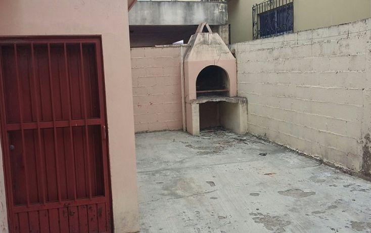 Foto de casa en venta en río san juan 1145, las fuentes secc aztlán, reynosa, tamaulipas, 1741786 no 23