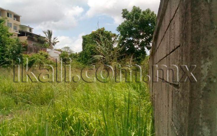 Foto de terreno habitacional en venta en rio san marcos, jardines de tuxpan, tuxpan, veracruz, 983401 no 07