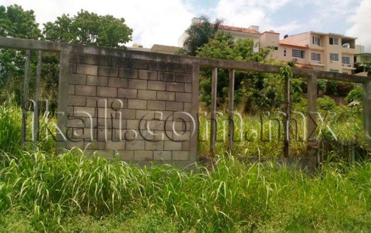 Foto de terreno habitacional en venta en rio san marcos, jardines de tuxpan, tuxpan, veracruz, 983401 no 16