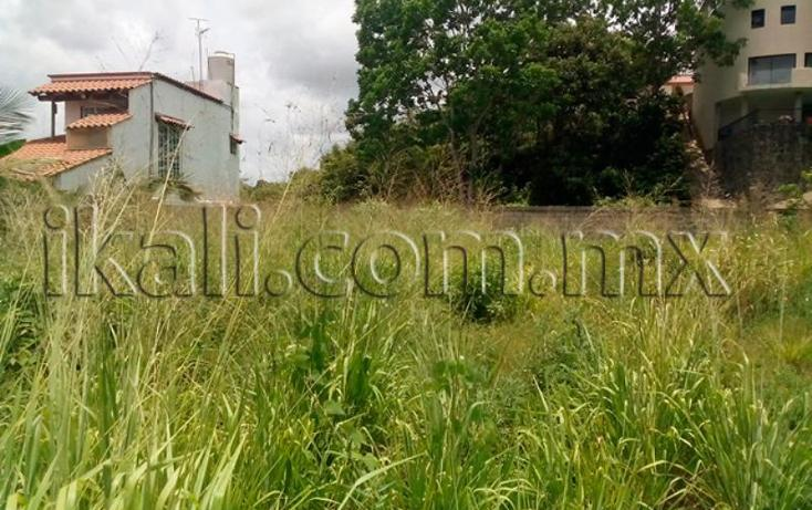Foto de terreno habitacional en venta en rio san marcos , jardines de tuxpan, tuxpan, veracruz de ignacio de la llave, 983401 No. 03