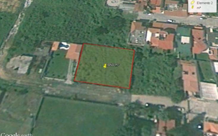 Foto de terreno habitacional en venta en  , jardines de tuxpan, tuxpan, veracruz de ignacio de la llave, 983401 No. 19
