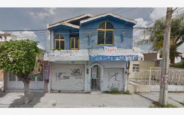 Foto de casa en venta en rio santiago 229, rivera de zula, ocotlán, jalisco, 857071 no 01