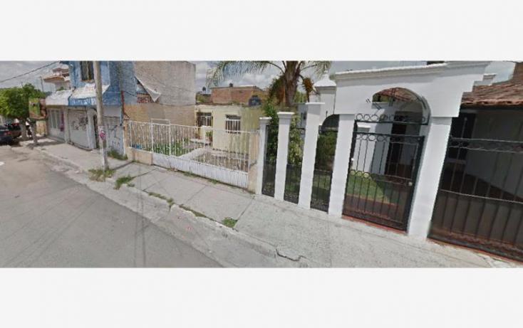 Foto de casa en venta en rio santiago 229, rivera de zula, ocotlán, jalisco, 857071 no 02