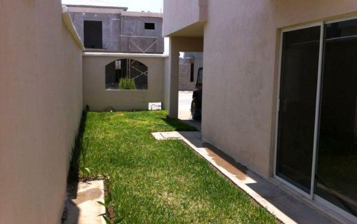 Foto de casa en venta en rio santiago 385, lomas del valle, ramos arizpe, coahuila de zaragoza, 1622394 No. 04
