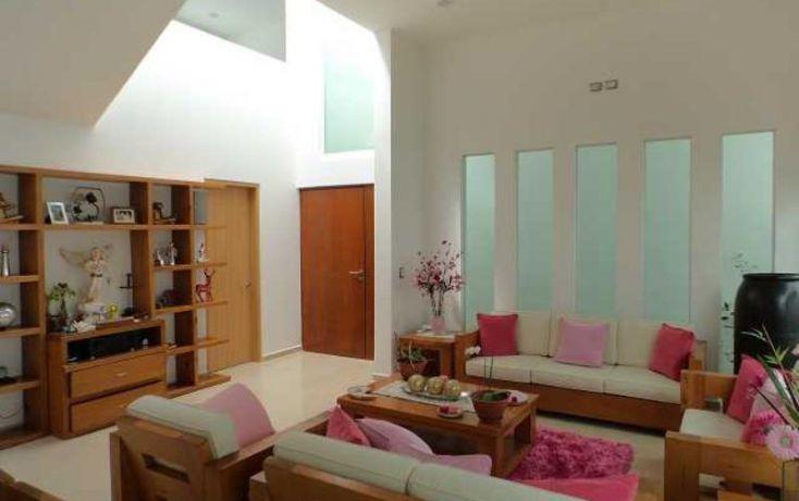 Foto de casa en venta en rio santiago 4, arroyo hondo, corregidora, querétaro, 967471 no 02