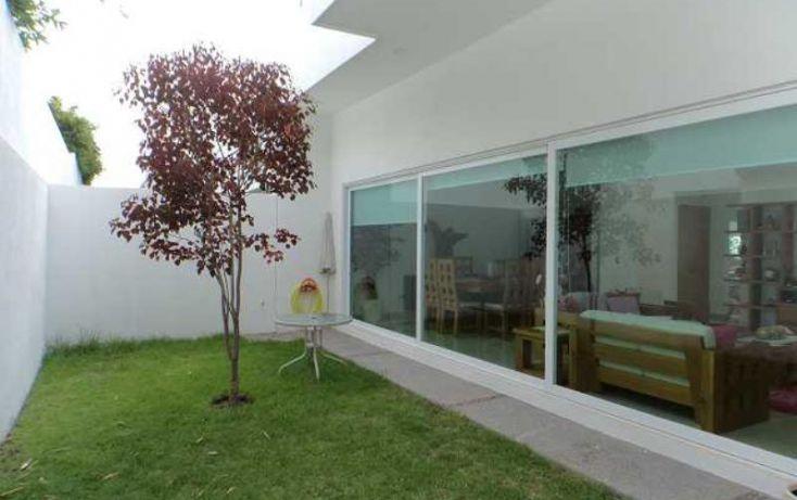 Foto de casa en venta en rio santiago 4, arroyo hondo, corregidora, querétaro, 967471 no 03
