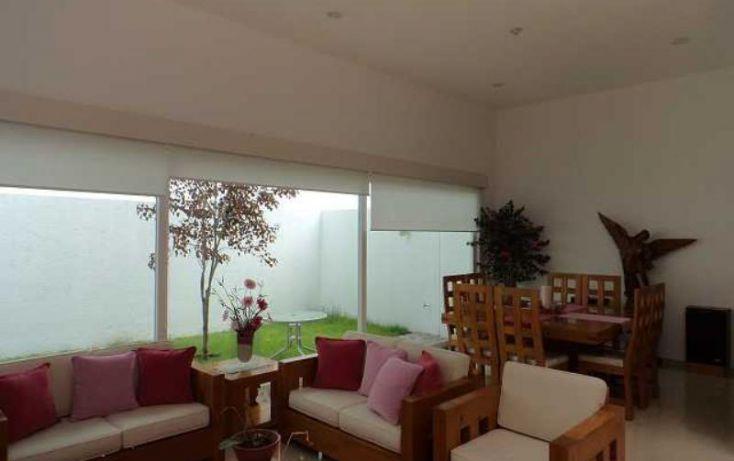 Foto de casa en venta en rio santiago 4, arroyo hondo, corregidora, querétaro, 967471 no 04