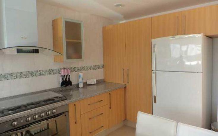 Foto de casa en venta en rio santiago 4, arroyo hondo, corregidora, querétaro, 967471 no 05