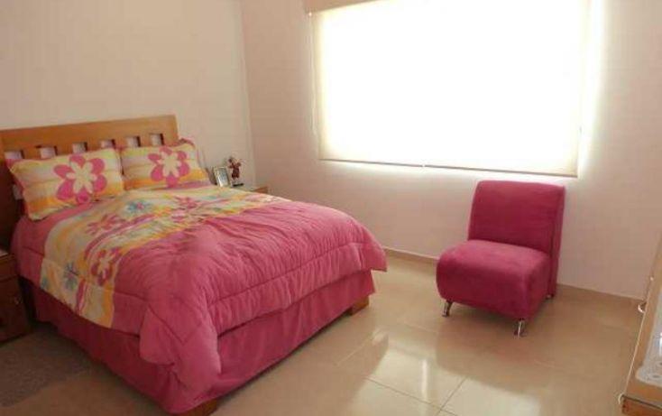 Foto de casa en venta en rio santiago 4, arroyo hondo, corregidora, querétaro, 967471 no 06