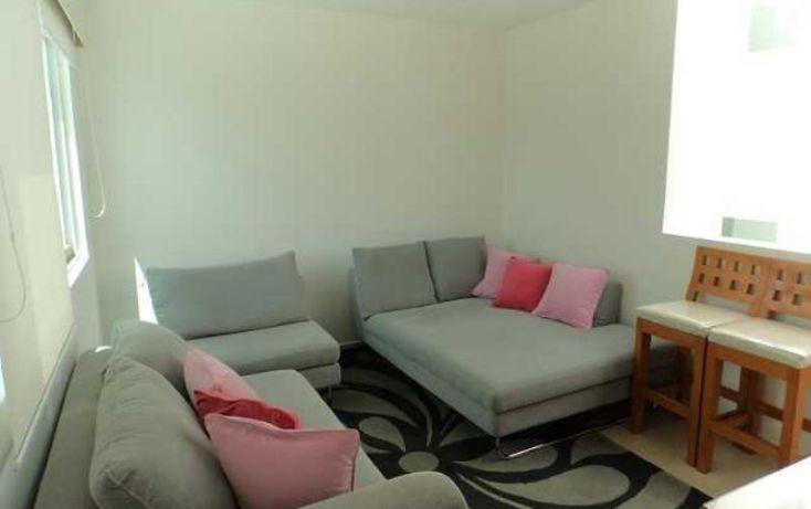 Foto de casa en venta en rio santiago 4, arroyo hondo, corregidora, querétaro, 967471 no 09