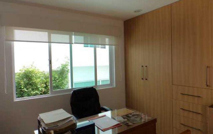 Foto de casa en venta en rio santiago 4, arroyo hondo, corregidora, querétaro, 967471 no 10
