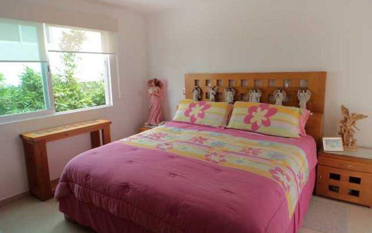 Foto de casa en venta en rio santiago 4, arroyo hondo, corregidora, querétaro, 967471 no 11