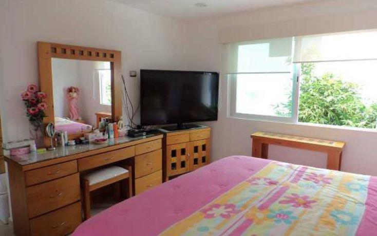 Foto de casa en venta en rio santiago 4, arroyo hondo, corregidora, querétaro, 967471 no 12